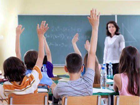 Năng lực tự học của học sinh