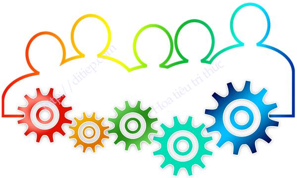 Kinh nghiệm quốc tế về phát triển đội ngũ giáo viên trung học phổ thông