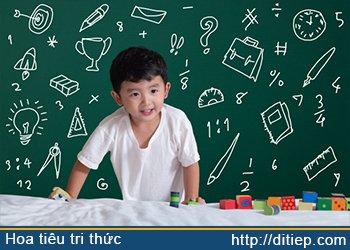 So sánh giáo dục mầm non công lập và giáo dục mầm non tư thục